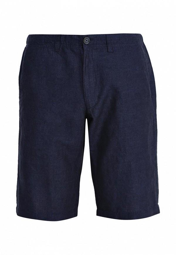 Мужские повседневные шорты Baon (Баон) B826003: изображение 1