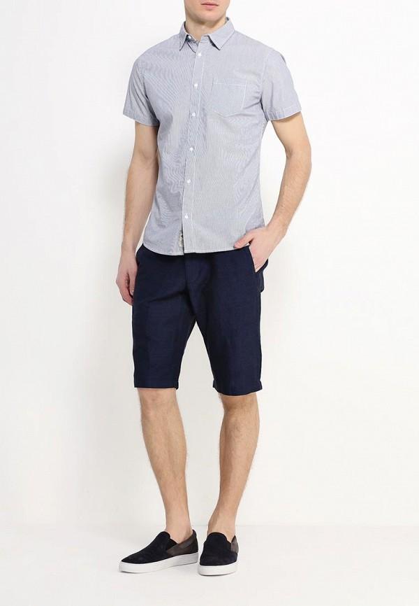 Мужские повседневные шорты Baon (Баон) B826003: изображение 2
