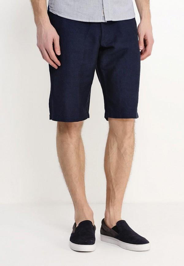 Мужские повседневные шорты Baon (Баон) B826003: изображение 3