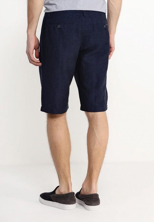 Мужские повседневные шорты Baon (Баон) B826003: изображение 4