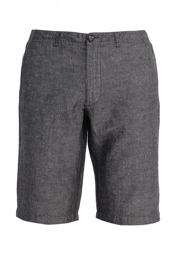 Мужские повседневные шорты Baon (Баон) B826003