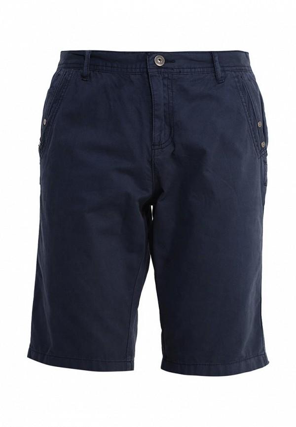 Мужские повседневные шорты Baon (Баон) B826022