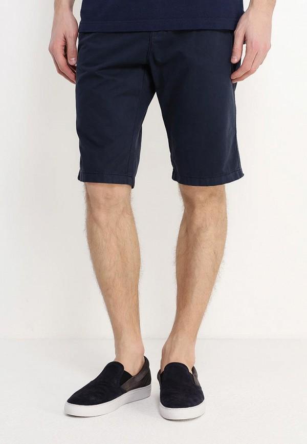 Мужские повседневные шорты Baon (Баон) B826022: изображение 3