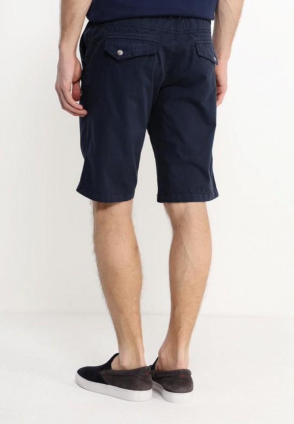 Мужские повседневные шорты Baon (Баон) B826022: изображение 4