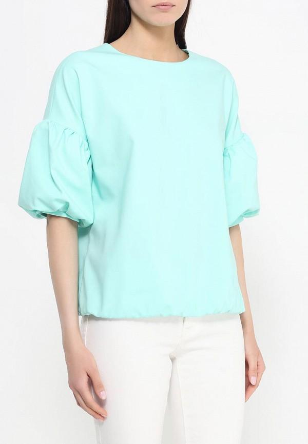 Блуза Baon (Баон) B196047: изображение 3