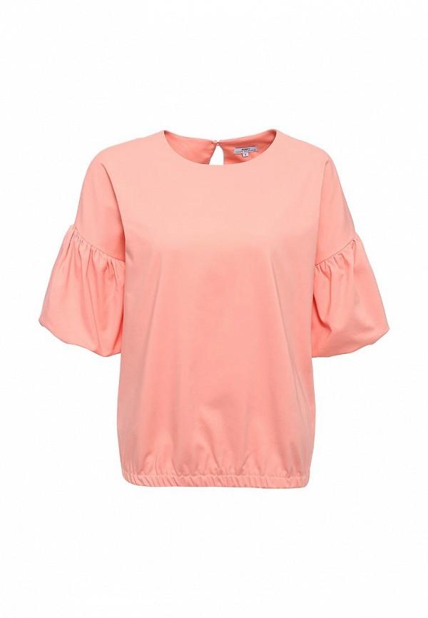 Блуза Baon (Баон) B196047: изображение 1