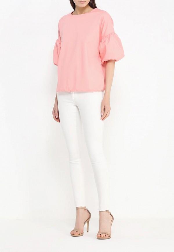 Блуза Baon (Баон) B196047: изображение 2