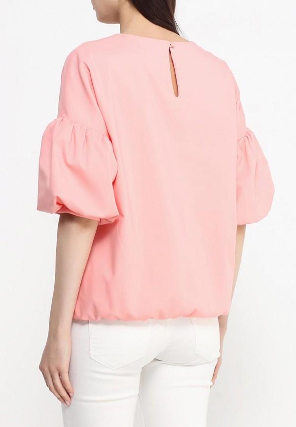 Блуза Baon (Баон) B196047: изображение 4