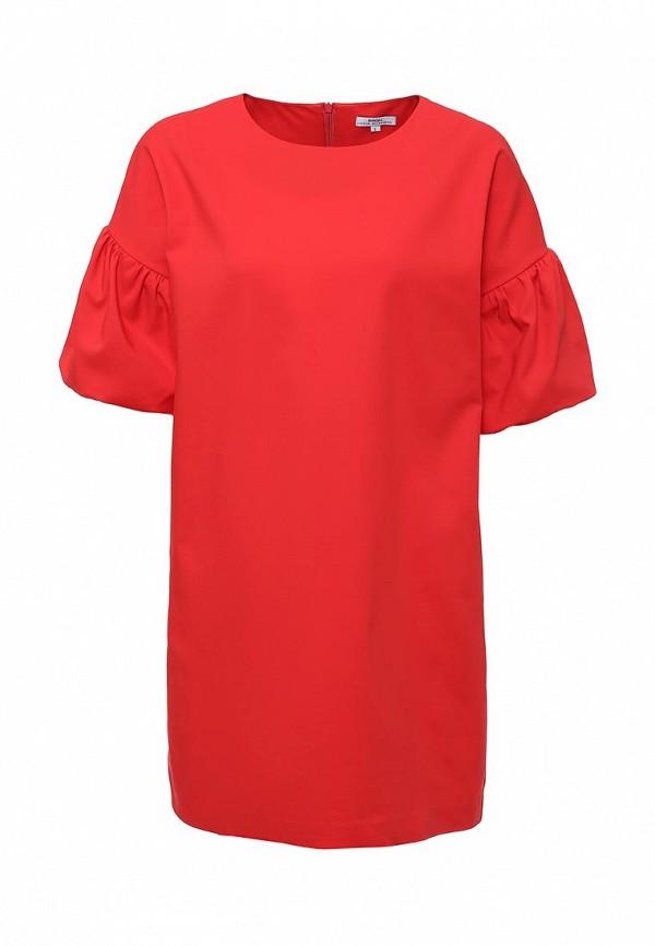 Платье-мини Baon (Баон) B456111: изображение 1