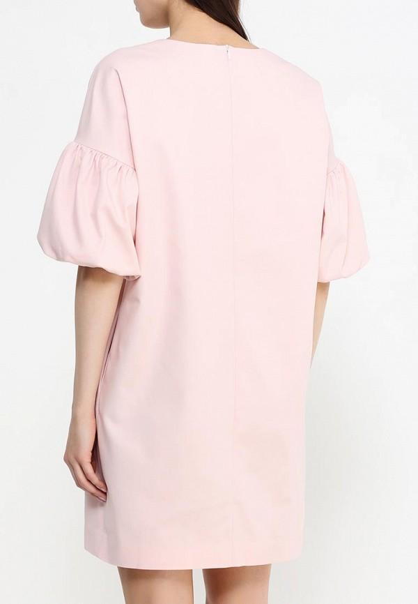 Платье-мини Baon (Баон) B456111: изображение 4