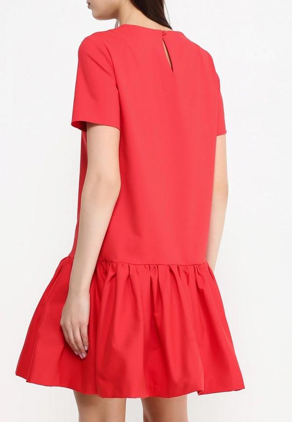 Платье-миди Baon (Баон) B456112: изображение 4