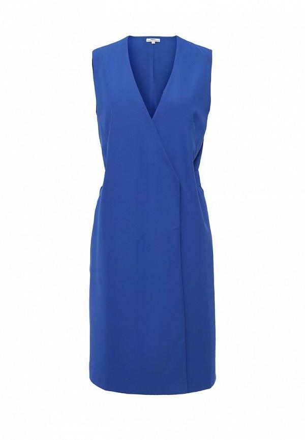 Платье-миди Baon (Баон) B456107: изображение 1