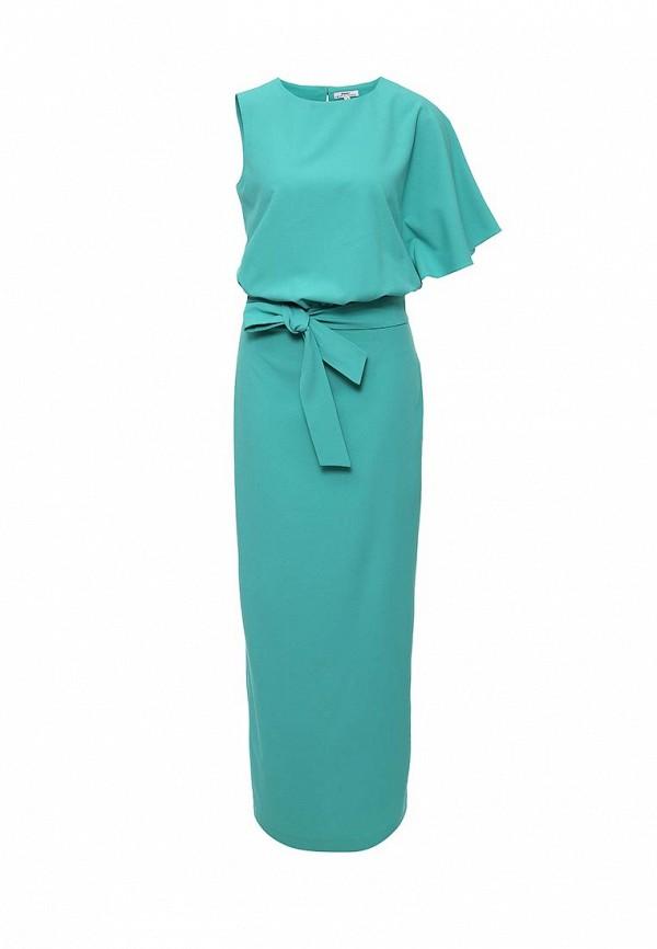 Платье-макси Baon (Баон) B456109: изображение 1