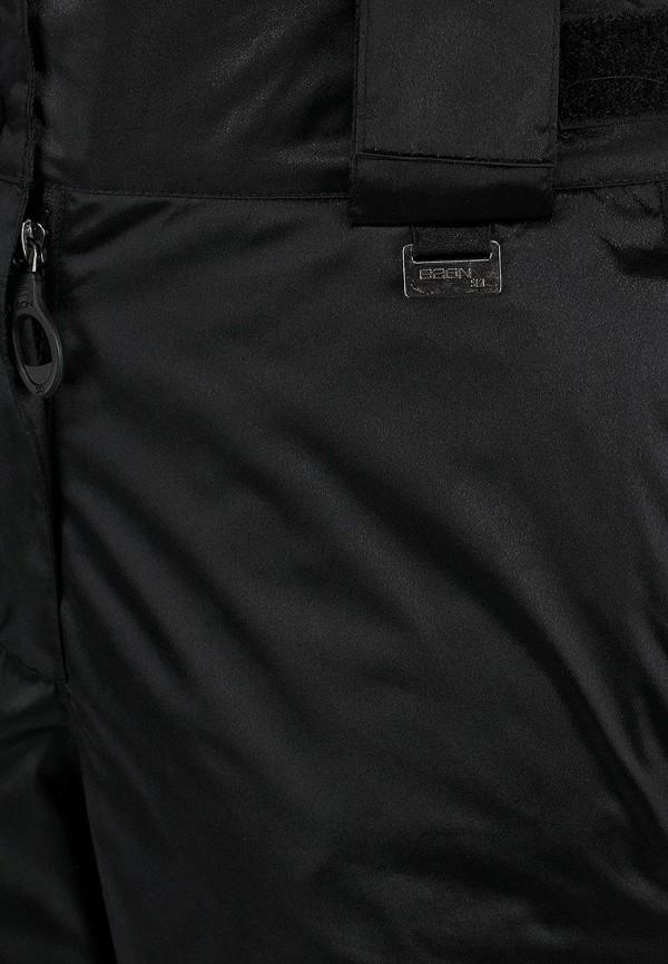 Женские утепленные брюки Baon (Баон) B293907: изображение 4