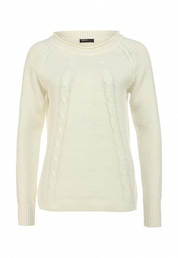 Пуловер Baon (Баон) B133564: изображение 1