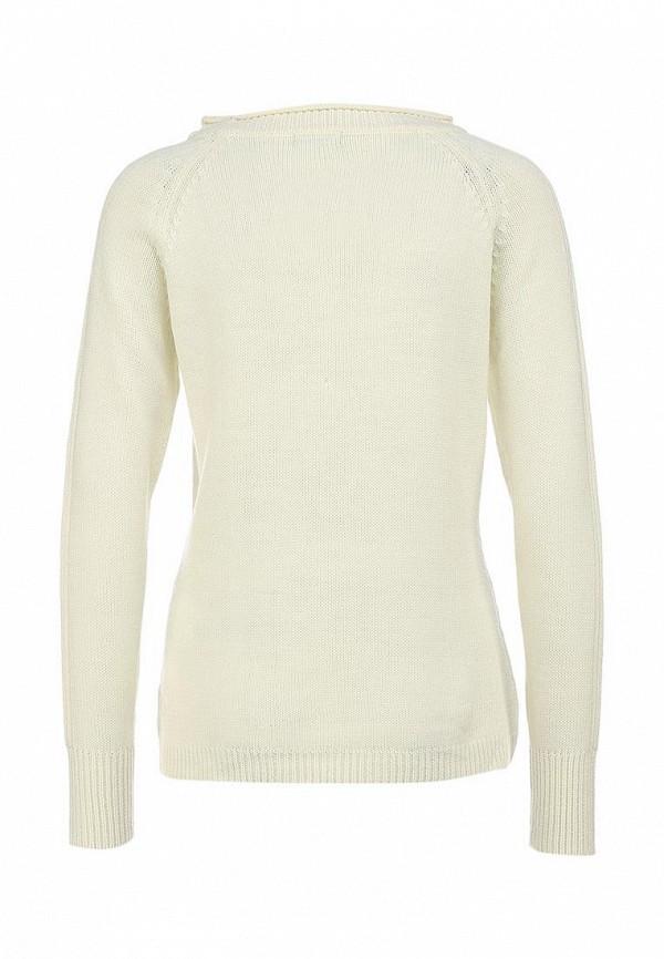Пуловер Baon (Баон) B133564: изображение 3