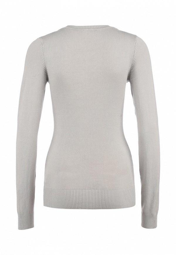 Пуловер Baon (Баон) B133702: изображение 3