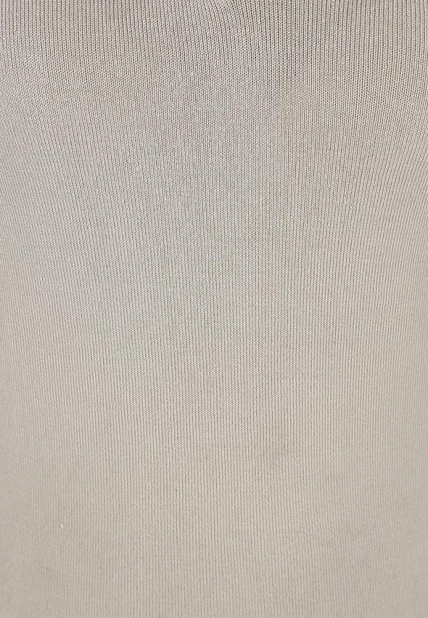 Пуловер Baon (Баон) B133702: изображение 5