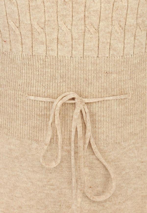 Повседневное платье Baon (Баон) B453513: изображение 5