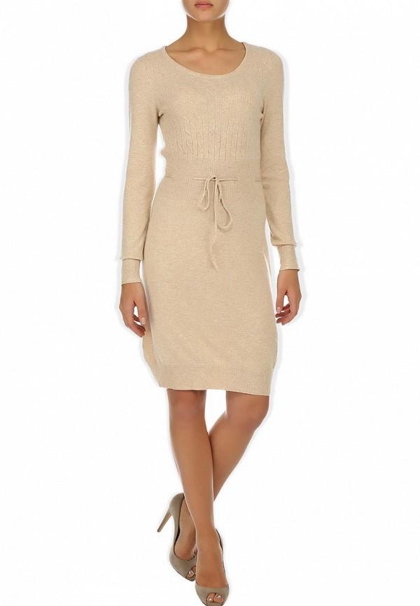 Повседневное платье Baon (Баон) B453513: изображение 7