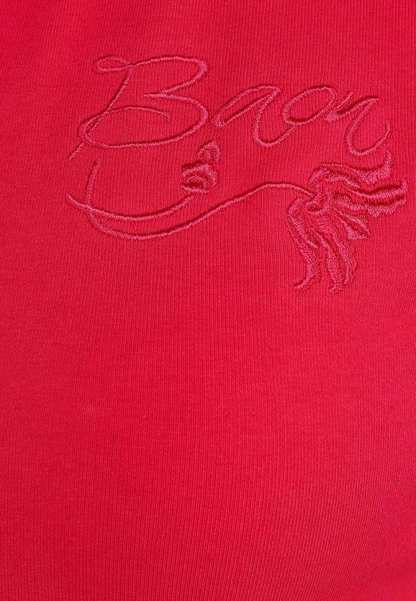 Толстовка Baon (Баон) B113805: изображение 4