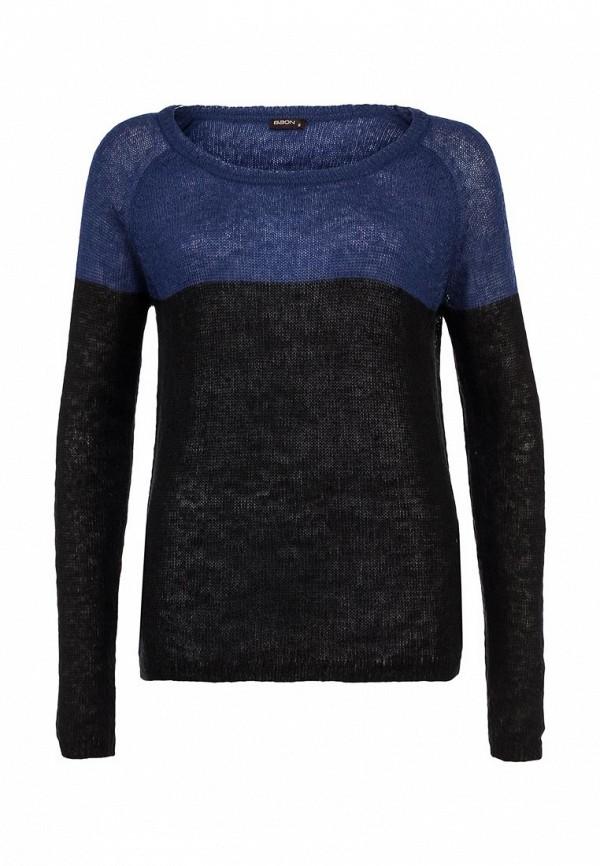 Пуловер Baon (Баон) B133536: изображение 1