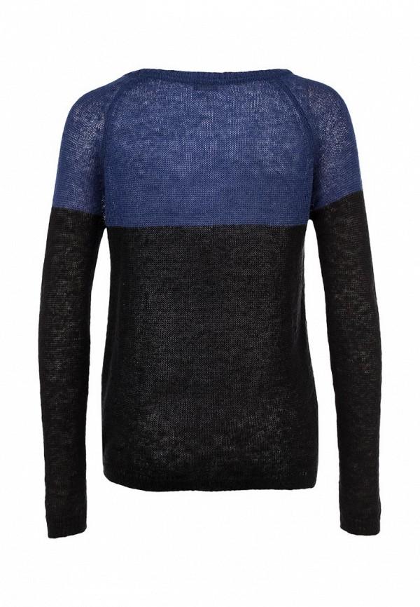 Пуловер Baon (Баон) B133536: изображение 3