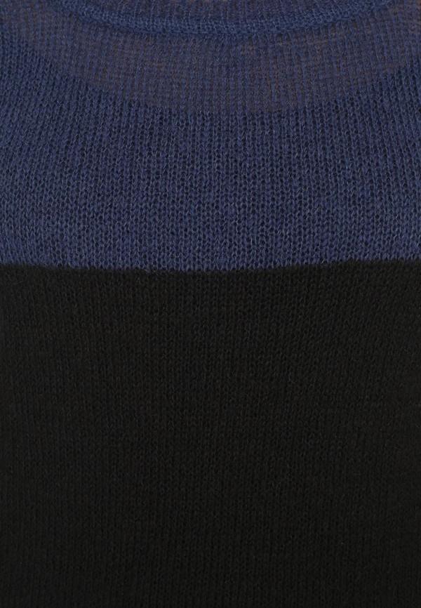Пуловер Baon (Баон) B133536: изображение 5