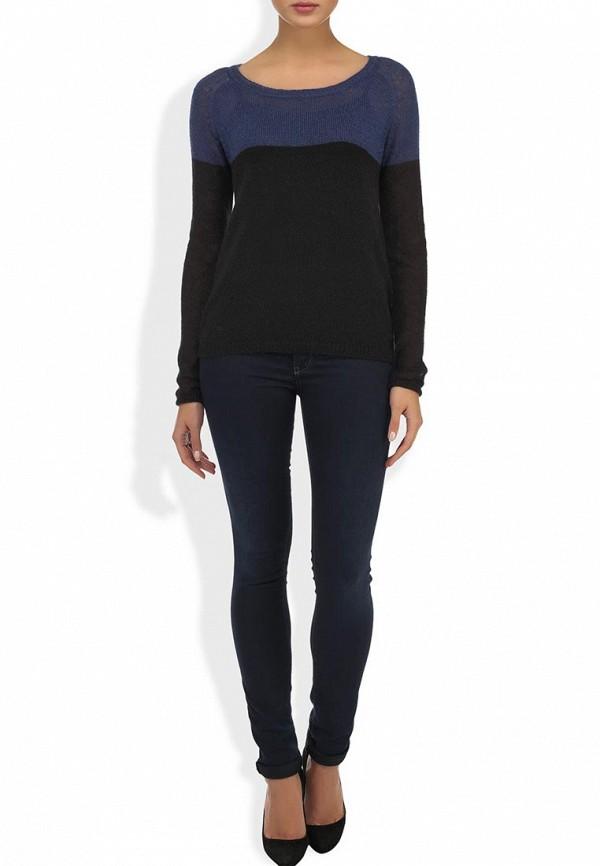 Пуловер Baon (Баон) B133536: изображение 7