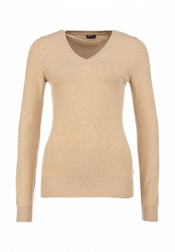 Пуловер Baon (Баон) B133701: изображение 1