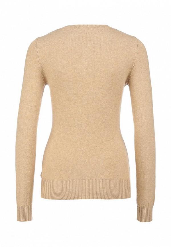 Пуловер Baon (Баон) B133701: изображение 3