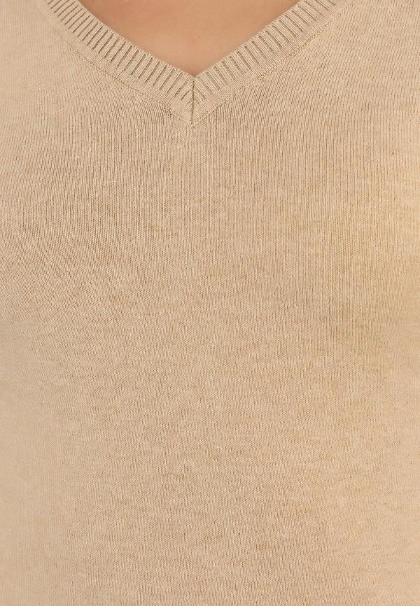 Пуловер Baon (Баон) B133701: изображение 5