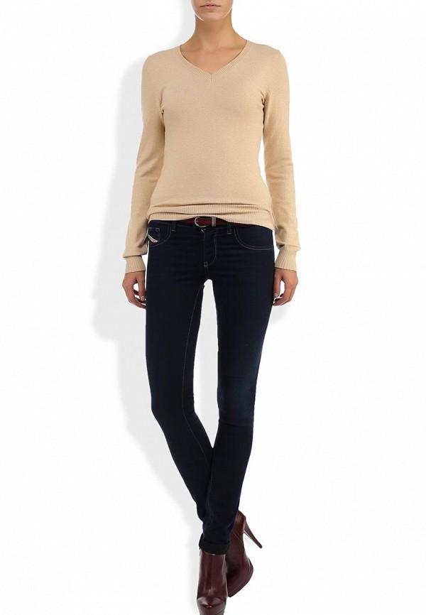 Пуловер Baon (Баон) B133701: изображение 7
