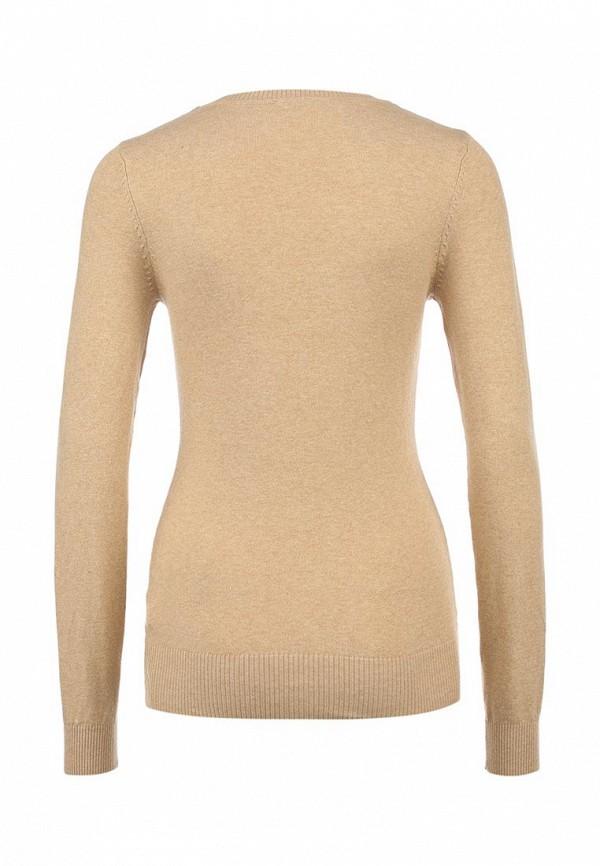 Пуловер Baon (Баон) B133707: изображение 2