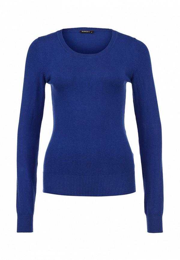 Пуловер Baon (Баон) B133707: изображение 1