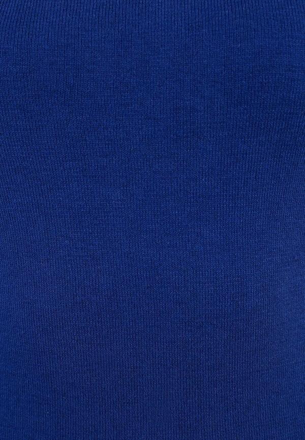 Пуловер Baon (Баон) B133707: изображение 3