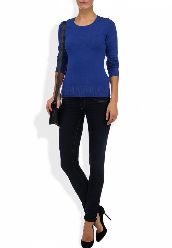 Пуловер Baon (Баон) B133707: изображение 4