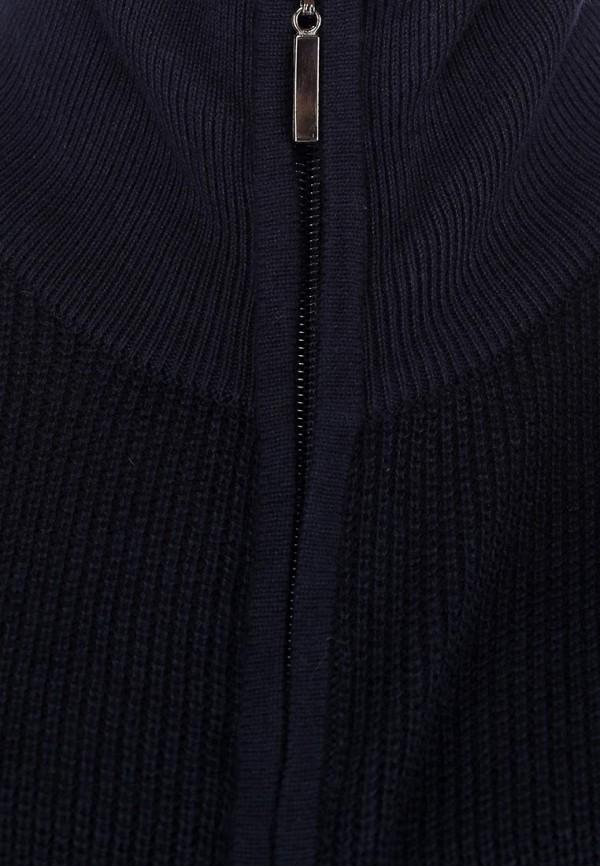 Кардиган Baon (Баон) B143504: изображение 4