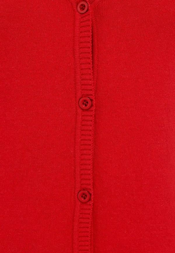 Кардиган Baon (Баон) B143703: изображение 9