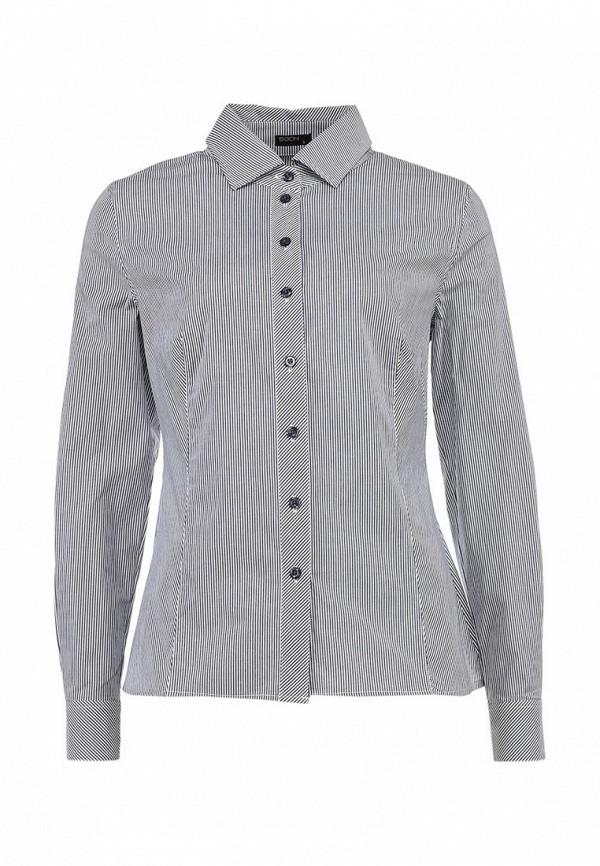 Рубашка Baon (Баон) B173702: изображение 1