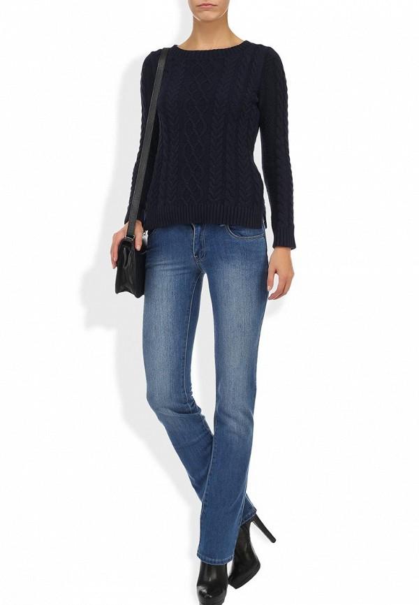 Зауженные джинсы Baon (Баон) B303503: изображение 6