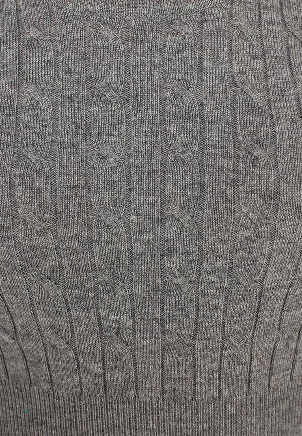 Вязаное платье Baon (Баон) B453513: изображение 5