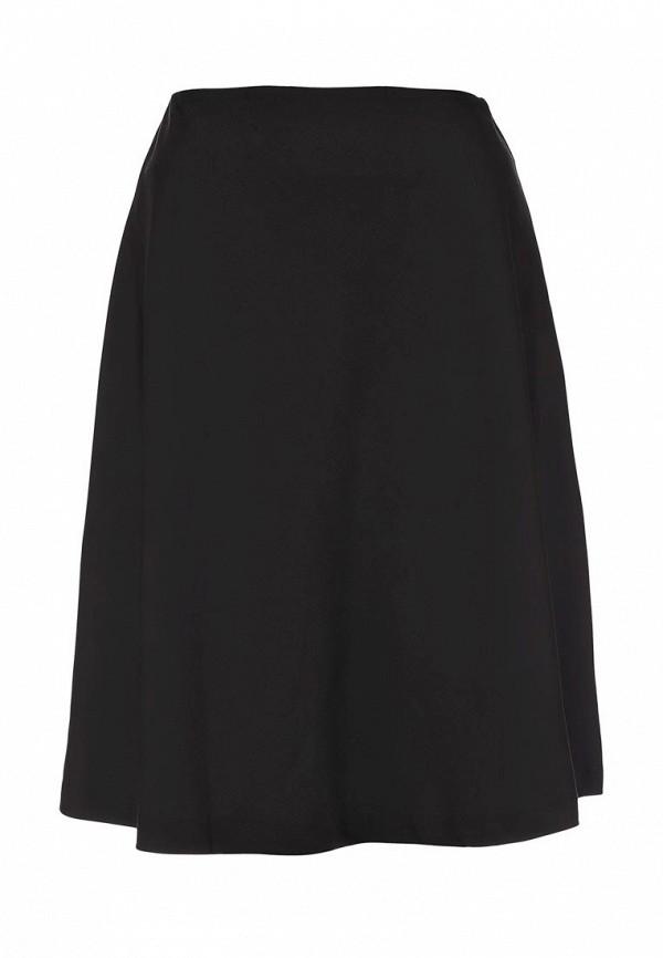 Широкая юбка Baon (Баон) B473512: изображение 1