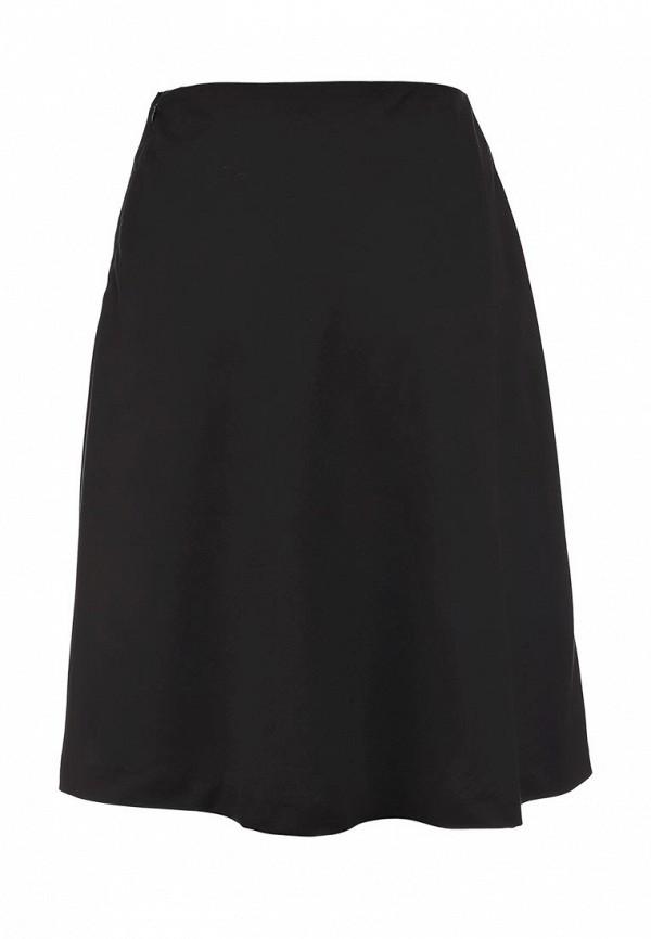 Широкая юбка Baon (Баон) B473512: изображение 2