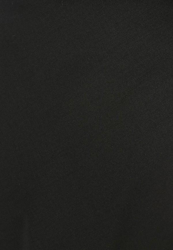 Широкая юбка Baon (Баон) B473512: изображение 3