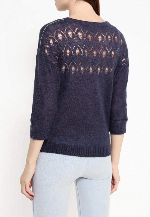 Пуловер Baon (Баон) B136507: изображение 4
