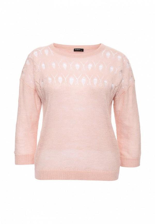 Пуловер Baon (Баон) B136507: изображение 1