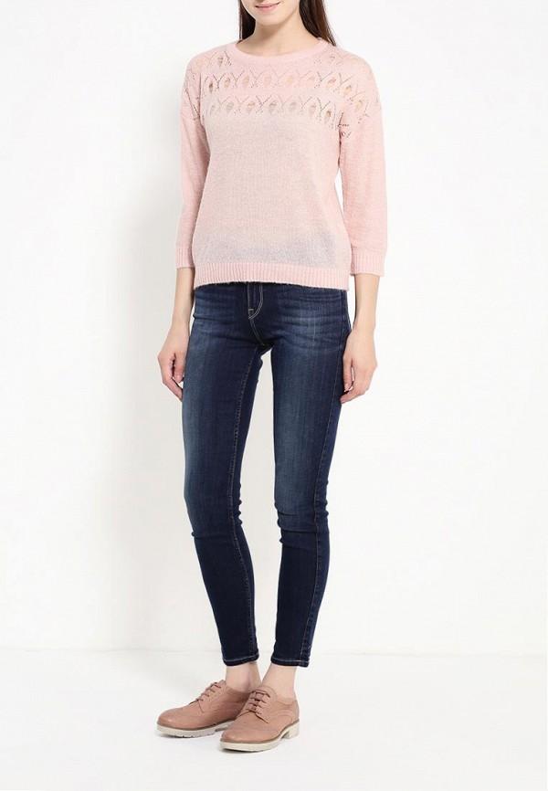 Пуловер Baon (Баон) B136507: изображение 2