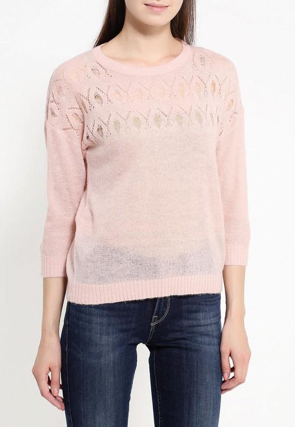 Пуловер Baon (Баон) B136507: изображение 3
