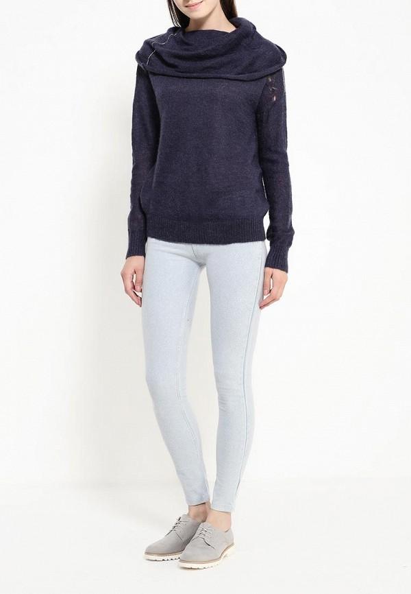 Пуловер Baon (Баон) B136508: изображение 2